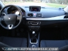 renault_megane_coupe_dci_160_37