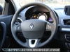 renault_megane_coupe_dci_160_38