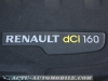 renault_megane_coupe_dci_160_45