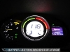 renault_megane_coupe_dci_160_48