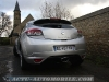 Renault_Megane_Coupe_RS_25001