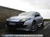 Renault_Megane_Coupe_RS_25003