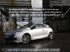 Renault_Megane_Coupe_RS_25008