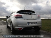 Renault_Megane_Coupe_RS_25009