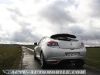 Renault_Megane_Coupe_RS_25010
