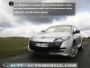 Renault_Megane_Coupe_RS_25016