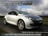 Renault_Megane_Coupe_RS_25017