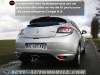Renault_Megane_Coupe_RS_25019