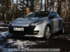 Renault_Megane_Coupe_RS_25026
