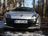 Renault_Megane_Coupe_RS_25027