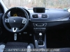 Renault_Megane_Coupe_RS_25031
