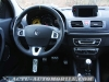 Renault_Megane_Coupe_RS_25032