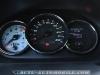 Renault_Megane_GT_dCi_160_01