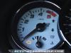 Renault_Megane_GT_dCi_160_02