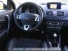 Renault_Megane_GT_dCi_160_10