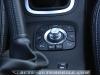 Renault_Megane_GT_dCi_160_11