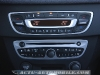 Renault_Megane_GT_dCi_160_12