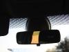 Renault_Megane_GT_dCi_160_14