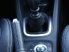 Renault_Megane_GT_dCi_160_15