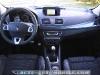 Renault_Megane_GT_dCi_160_16