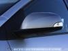 Renault_Megane_GT_dCi_160_17