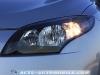 Renault_Megane_GT_dCi_160_18