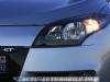 Renault_Megane_GT_dCi_160_19