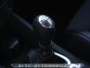 Renault_Megane_GT_dCi_160_22