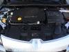 Renault_Megane_GT_dCi_160_24
