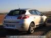 Renault_Megane_GT_dCi_160_27