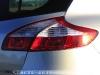 Renault_Megane_GT_dCi_160_28