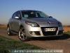 Renault_Megane_GT_dCi_160_30