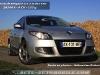 Renault_Megane_GT_dCi_160_32