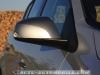 Renault_Megane_GT_dCi_160_33