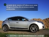Renault_Megane_GT_dCi_160_35