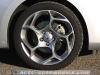 Renault_Megane_GT_dCi_160_36