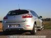 Renault_Megane_GT_dCi_160_37