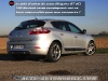 Renault_Megane_GT_dCi_160_38