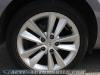 Renault_Megane_Privilege_dCi_110_03
