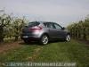 Renault_Megane_Privilege_dCi_110_04