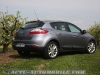 Renault_Megane_Privilege_dCi_110_05