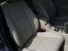 Renault_Megane_Privilege_dCi_110_16