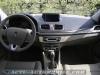 Renault_Megane_Privilege_dCi_110_17