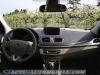 Renault_Megane_Privilege_dCi_110_18