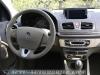 Renault_Megane_Privilege_dCi_110_19