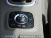 Renault_Megane_Privilege_dCi_110_20