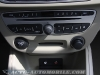 Renault_Megane_Privilege_dCi_110_24