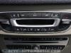Renault_Megane_Privilege_dCi_110_25