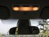 Renault_Megane_Privilege_dCi_110_29