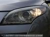 Renault_Megane_Privilege_dCi_110_33